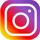 Facultad de Bromatologia en Instagram