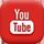 Facultad de Bromatologia en Youtube